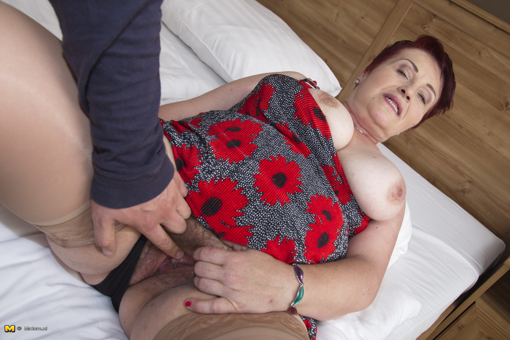 Sex hot movie