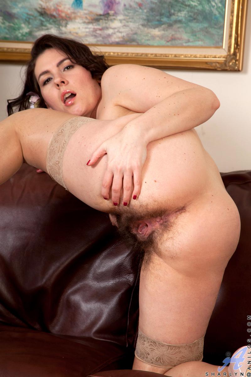 Eve Angel Playful Ann Pantyhose Lesbo Erotica
