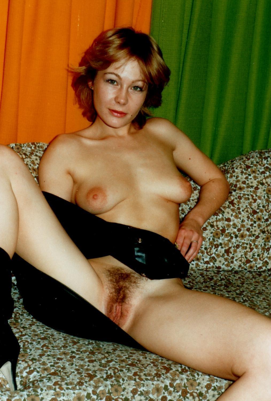 chubby black chicks nude