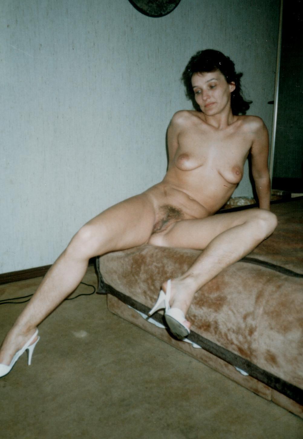 Sierra dallas stripper