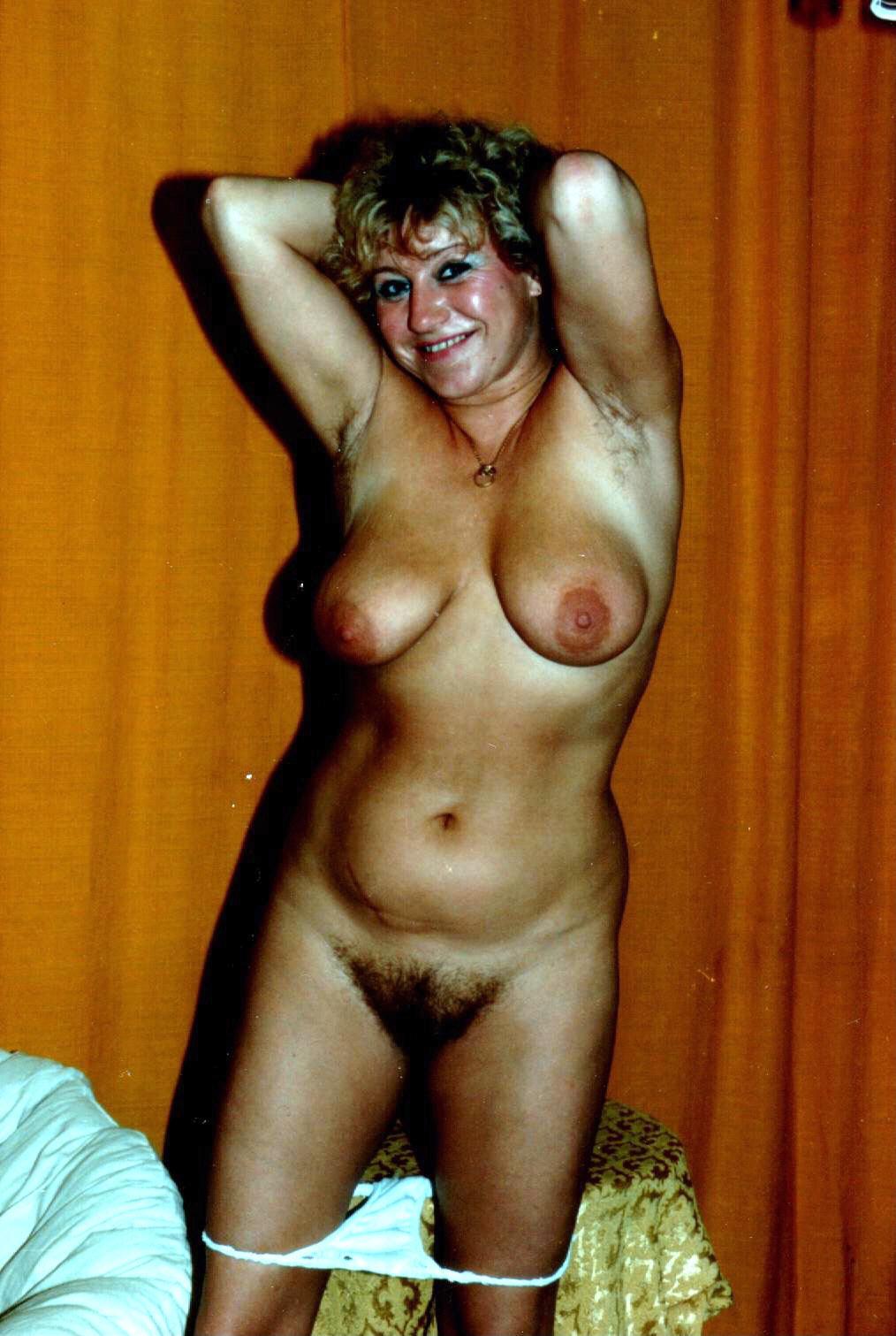 Chicks nude sexy videos