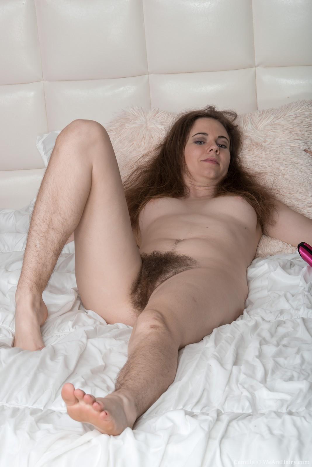 Teen hairy nude women fucking