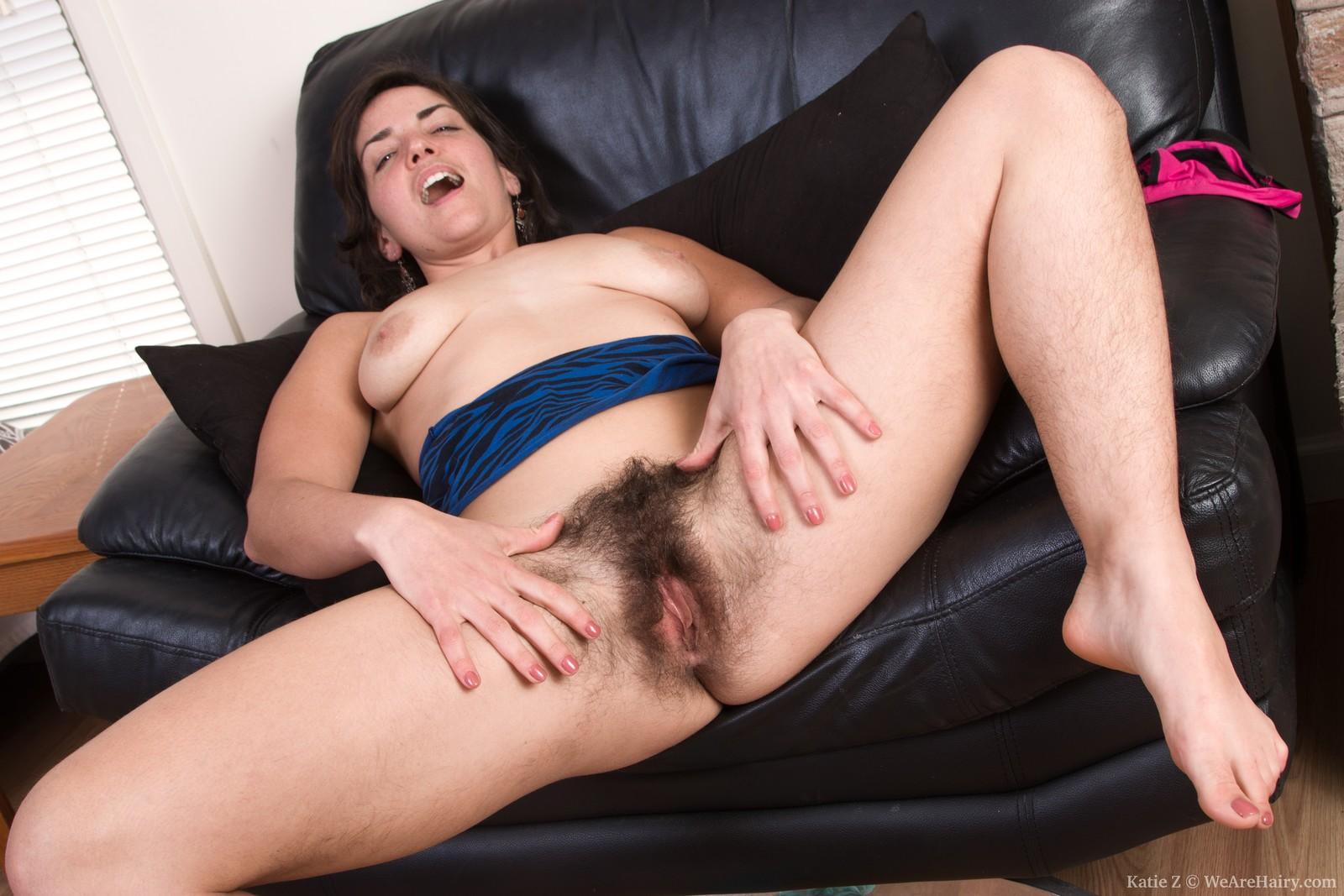 mature adult women legs stories tgp