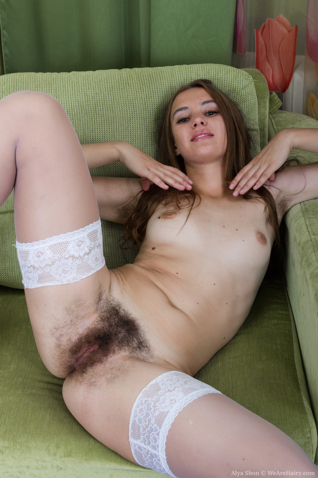 French pussy gallery