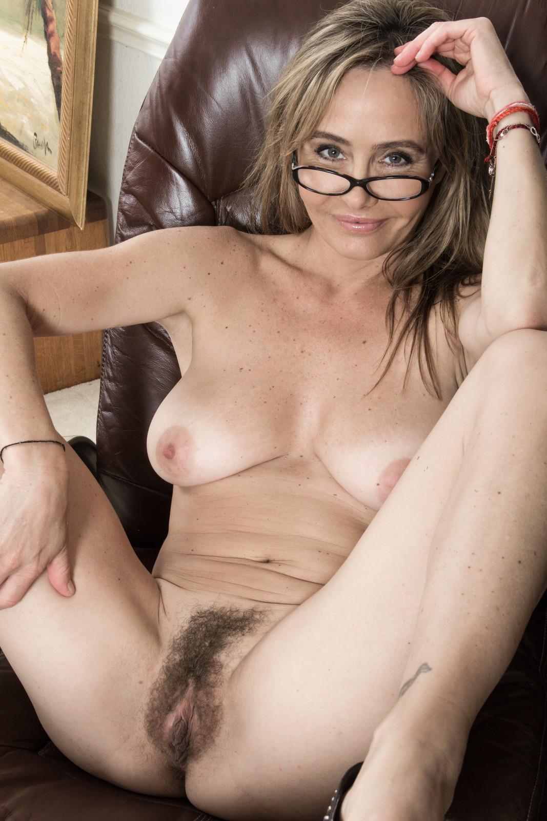 Sarah Michaels Sex