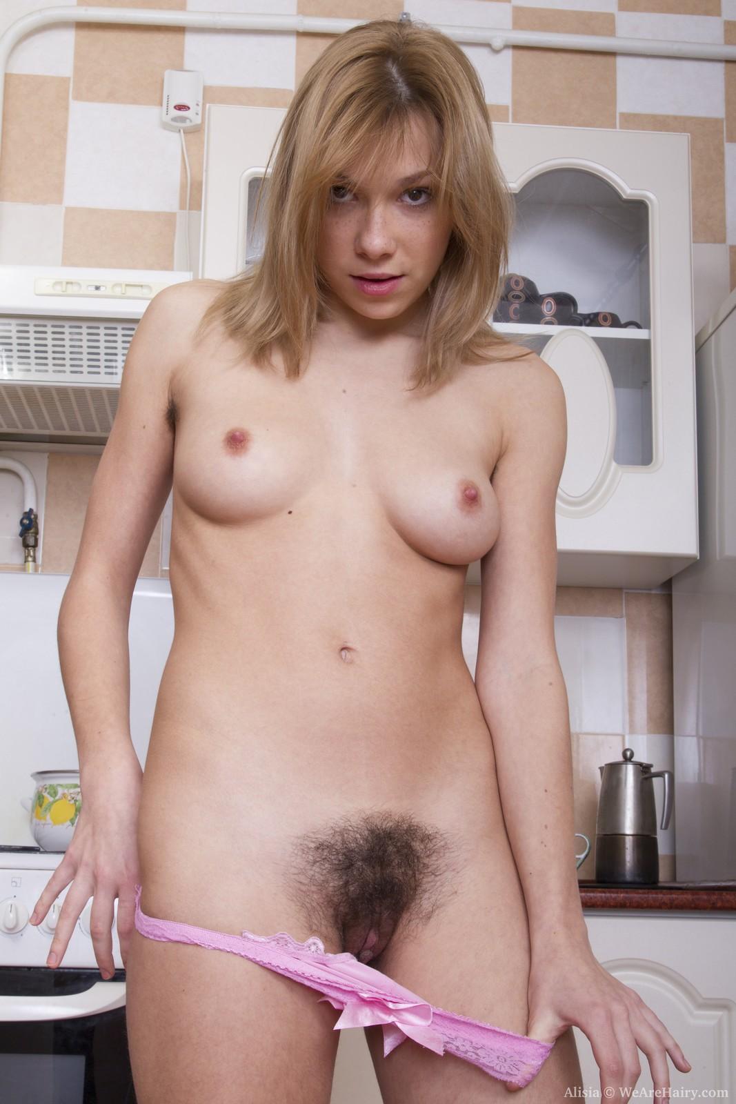 Erotic nude couple photography