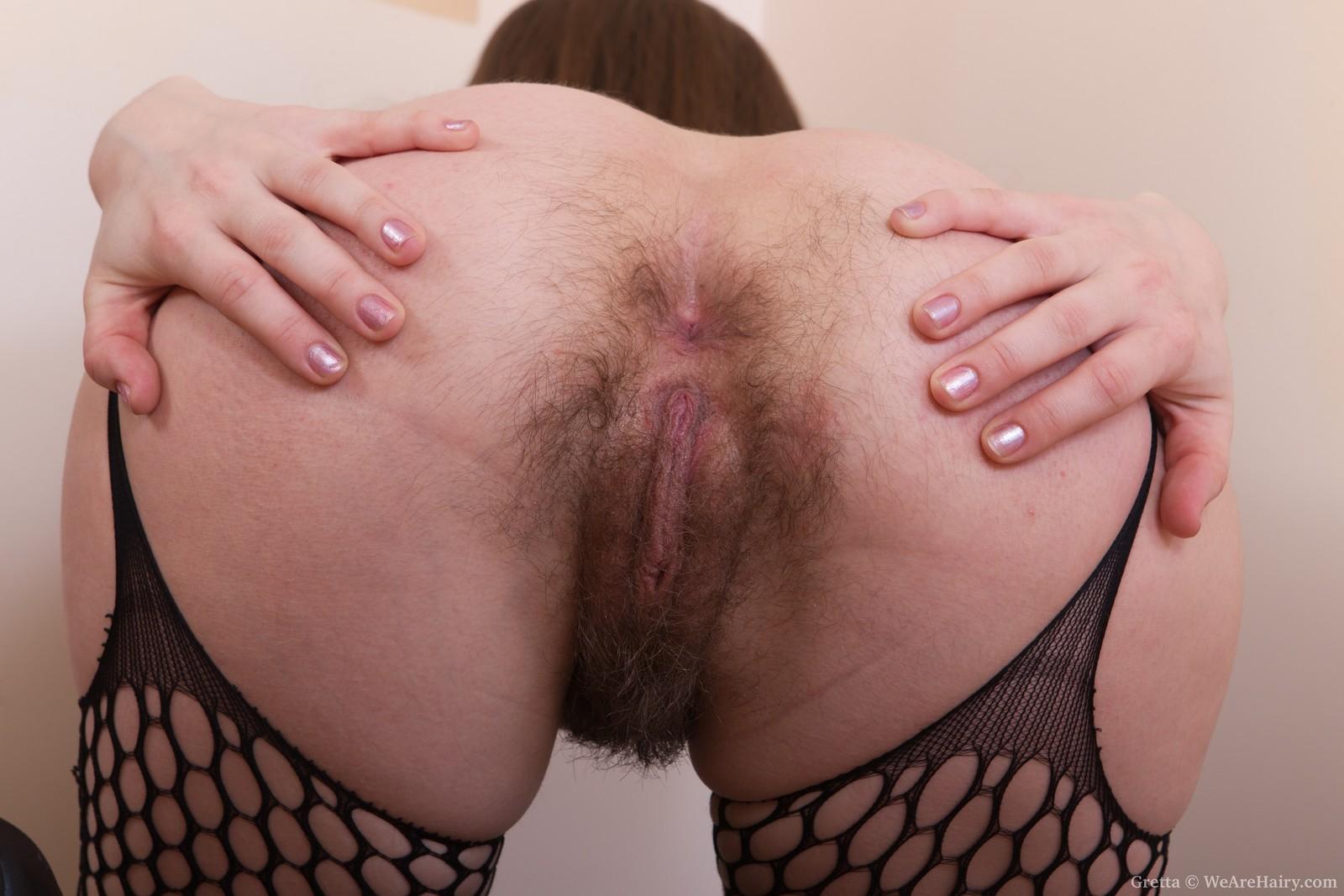 Фото очень волосатые жопы баб, Порно фото очень волосатых пезд женщин 6 фотография