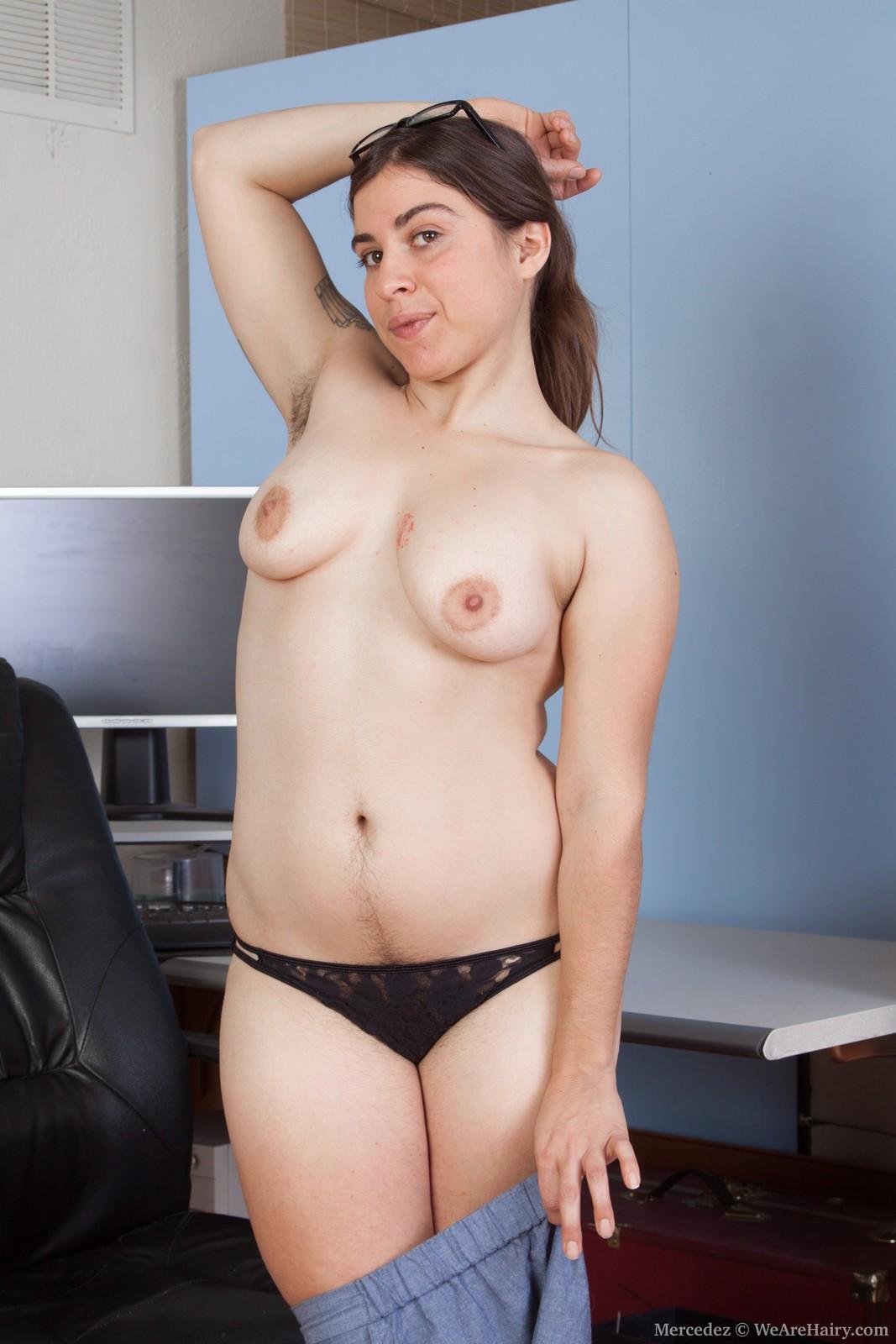 Huge boob arabian sex