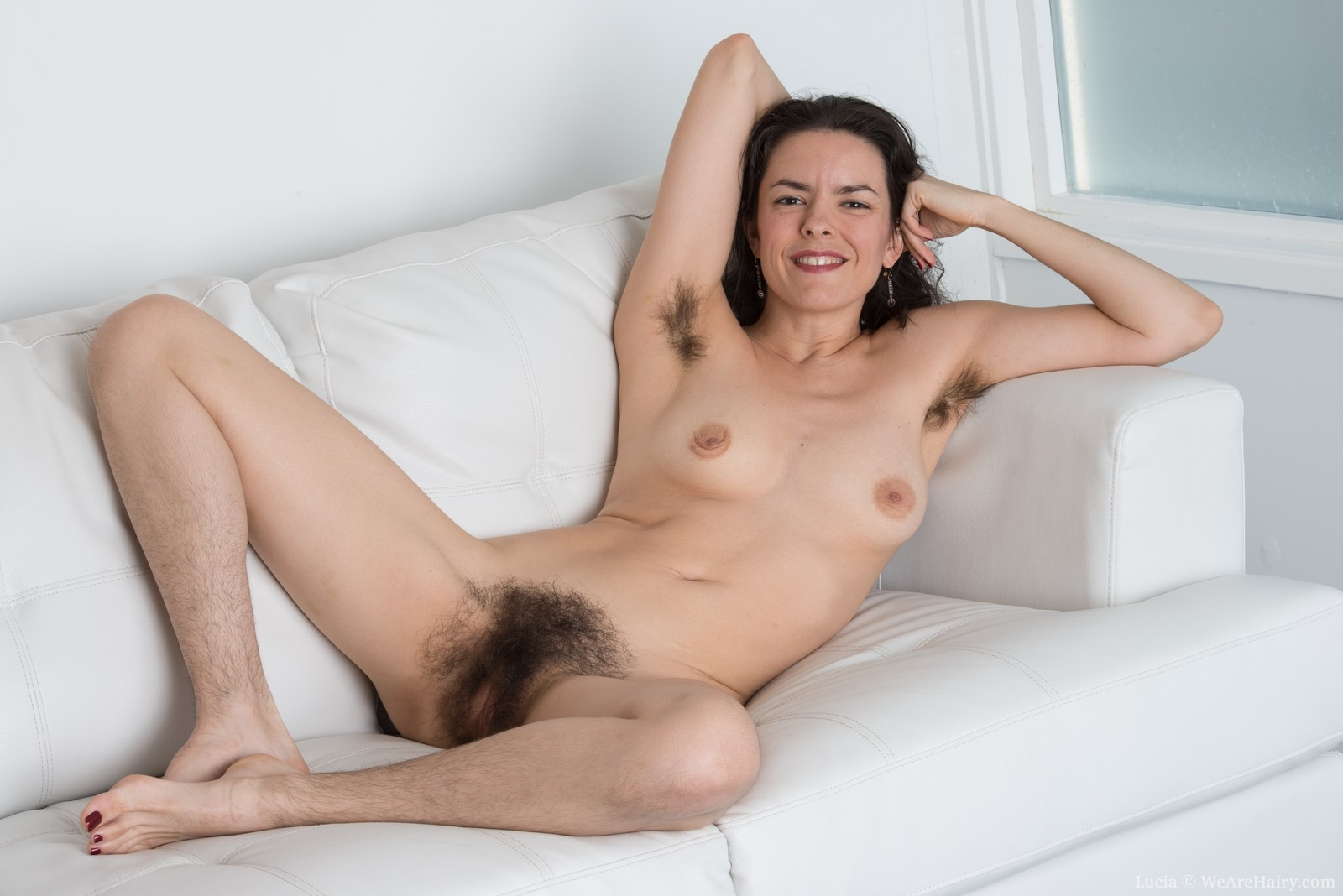 Remarkable, Nude hot hairy black girls commit error