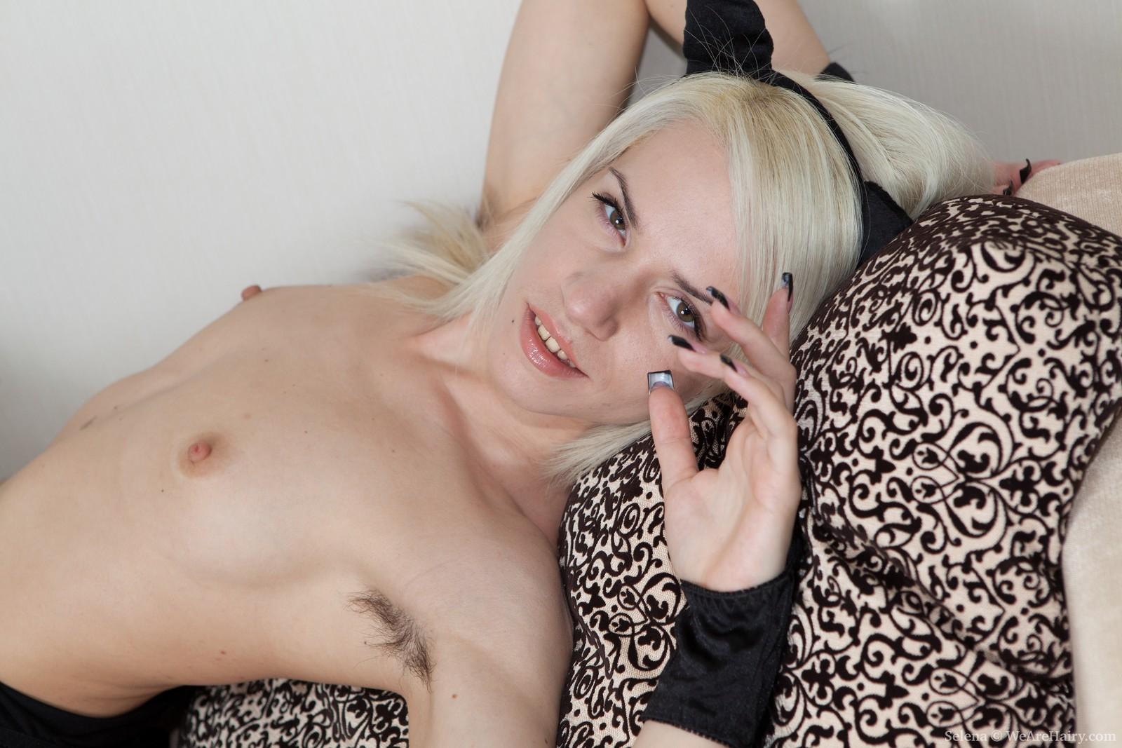 Costume Fetish Porn