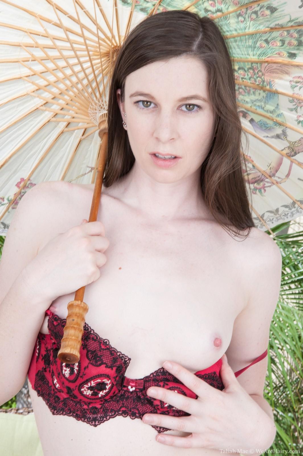 Elise erotic imagefap