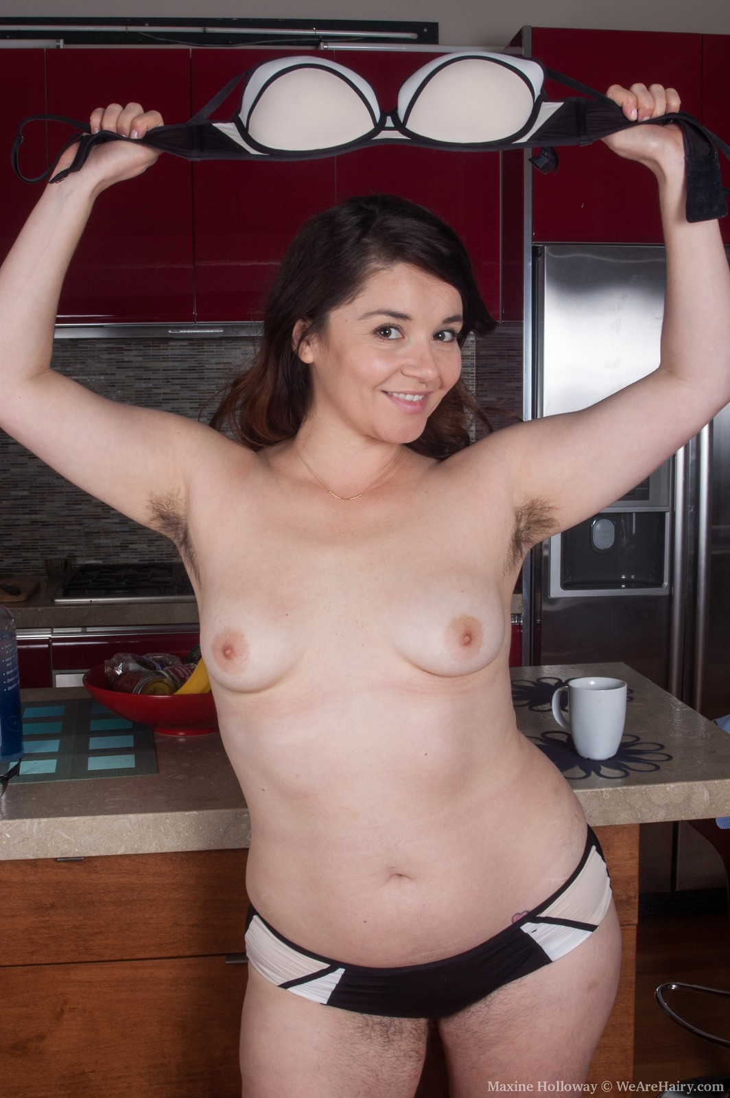 Final, Hot photos topless bbw think