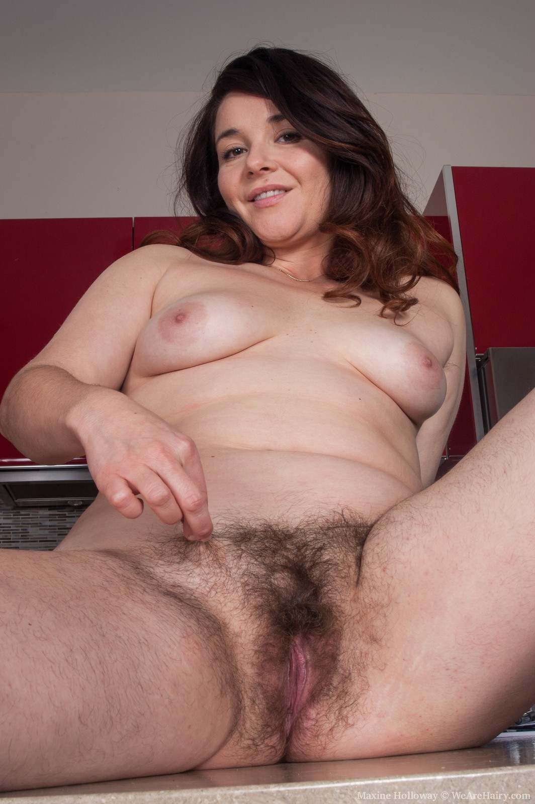 Delightful Nude fat girls with hairy pussy thanks