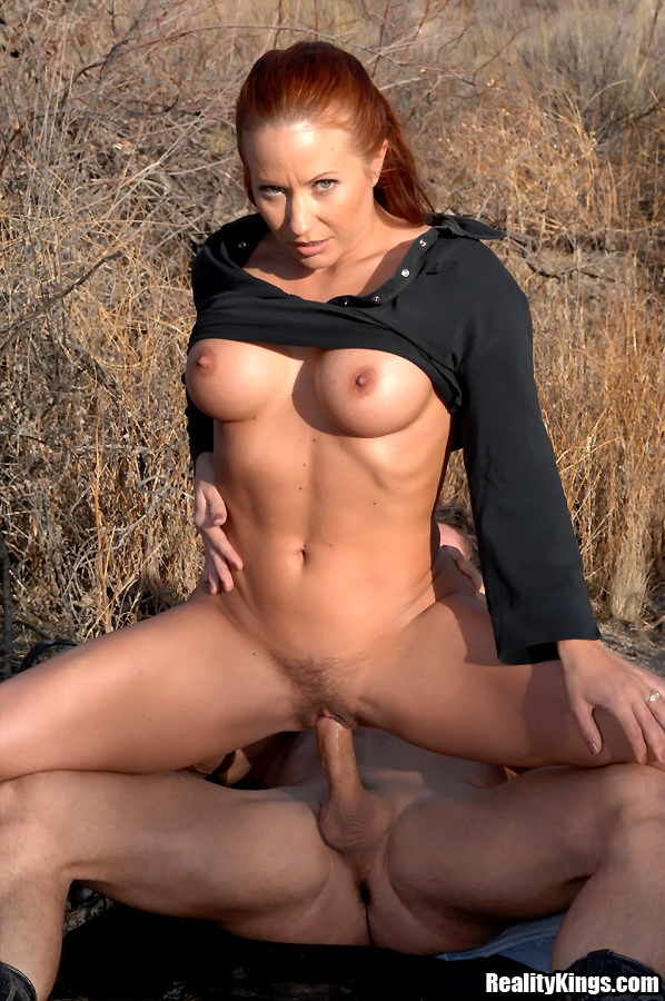 Hot nude full bush large boobs final, sorry