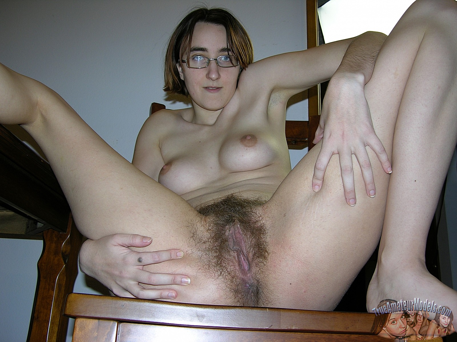 Erotic female hairy armpit pictures