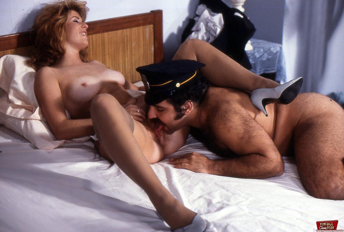 Blindfold tube sex videos