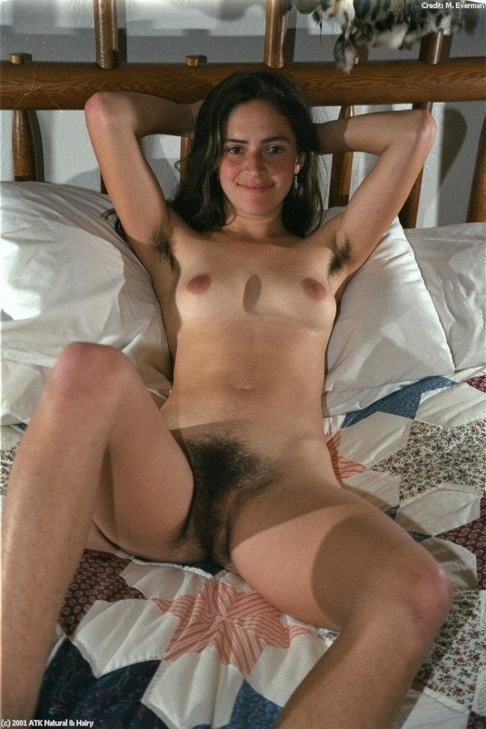 Teen bush sex pics sorry